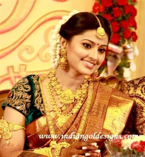 Wedding Bells Vizag by 86 Best Images About Sweet Sneha On Temples