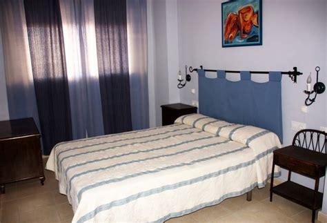 apartamentos alcala apartamentos alcal 225 blau 3000 en alcoc 233 ber destinia
