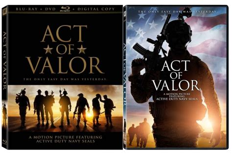 Watch Act Valor 2012 Act Of Valor 2012 Tamil Dubbed Movie Hd 720p Watch Online Www Tamilyogi Com