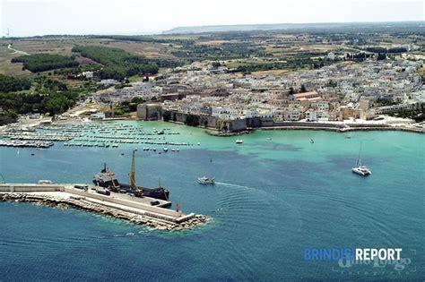 porto di otranto traghetti albania opzione otranto