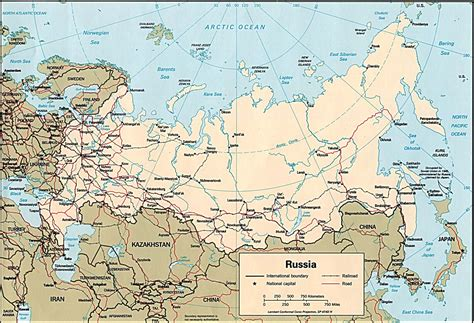map of europe showing russia europe at pics
