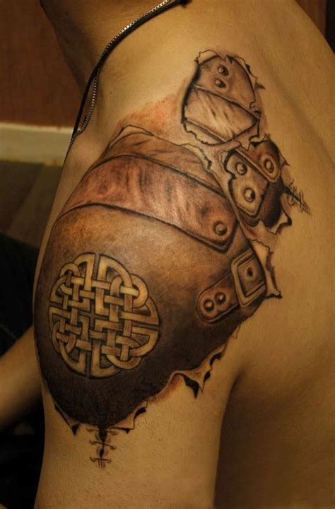 muslim tattoos for men muslim studio design gallery best design