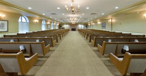 highland funeral home markham chapel opening hours