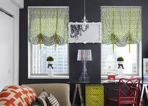 How To Design A Small Rental Apartment By Janet Lee Rental Apartment Decorating Ideas