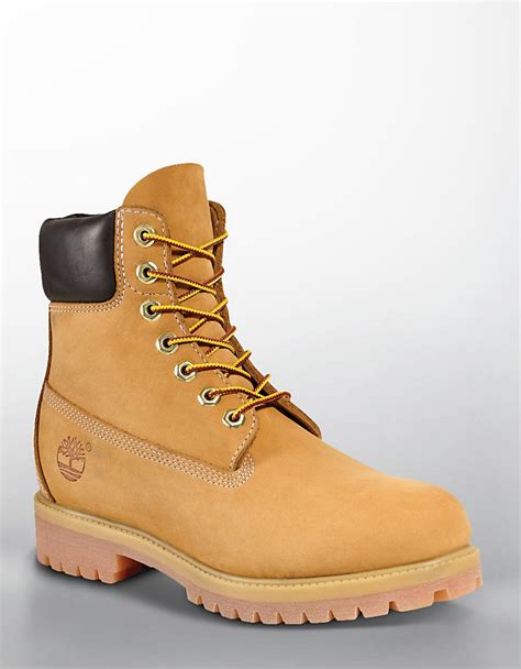 timberland work boots for timberland premium waterproof leather work boots in