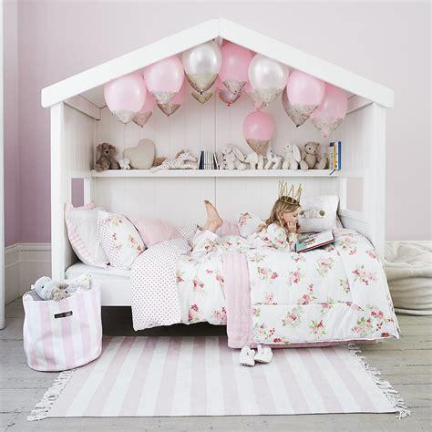 Small Playroom Ideas by Camas Para Ni 241 As Algunas Ideas Colch 243 N Expr 233 S