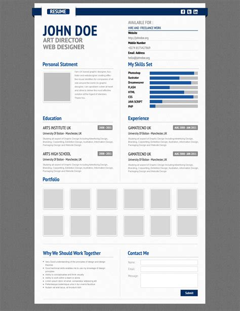 premium resume templates aurel resume premium template by bluepitox on deviantart