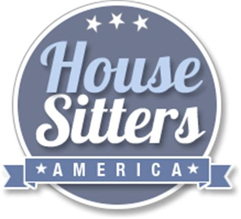 House Sitters America Pet Dog House Sitting In Seattle
