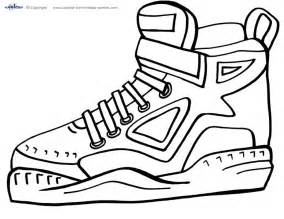 basketball coloring page free coloring pages of basketball player