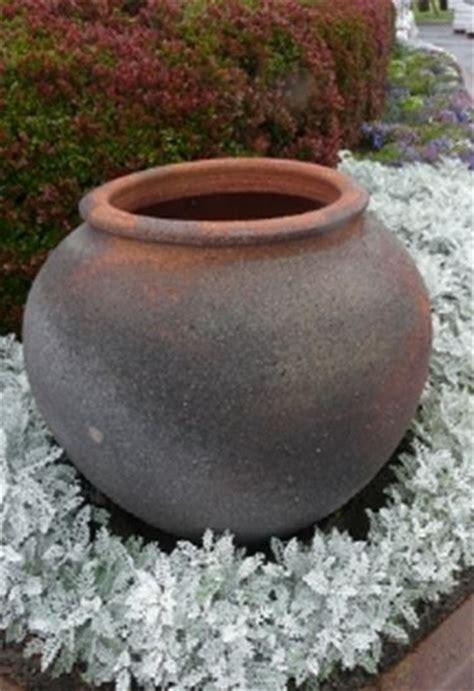 vasi antichi romani vasi antichi fioriere e vasi