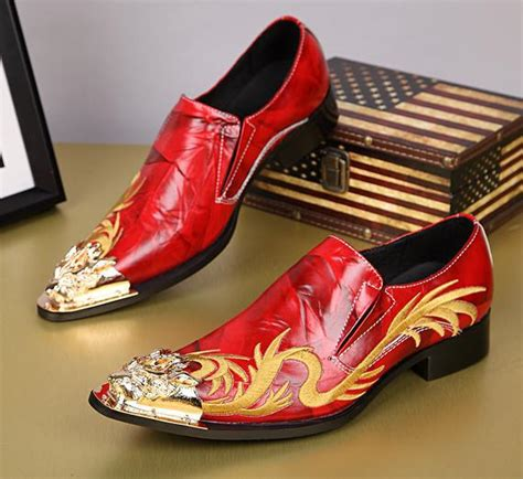china shoes popular traditional shoes buy cheap traditional