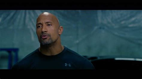 Letty Tuniq By Nd Fashion fast nd furious 6 gets tyre squealing trailer metro news