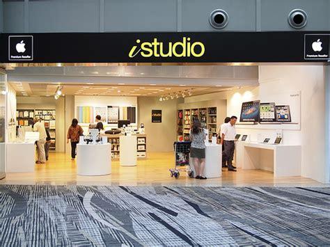 Apple Reseller Singapore   istudio singapore iphone in canada blog