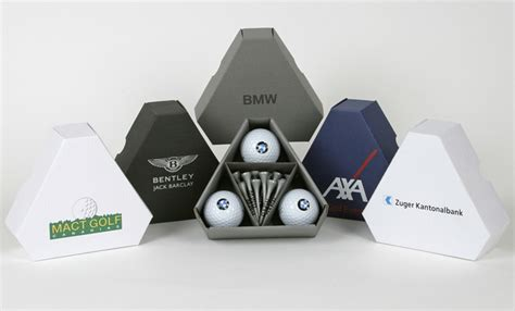golf gifts corporate golf gift packs quality corporate golf gifts