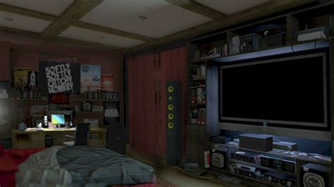 Rooms To Go Jimmy by Jimmy De Santa Gta Wiki The Grand Theft Auto Wiki Gta