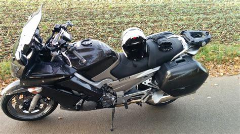 Motorrad Versicherung Schutzbrief by Club Versicherungen Tourer Versicherungen