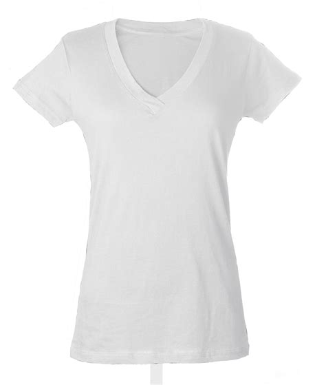 white v neck t shirt template gilrs v neck tshirt template studio design gallery