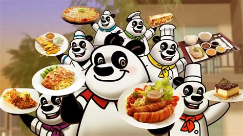 perceptions recipes from restaurant 0993467822 how foodpanda competes with personal concierge services