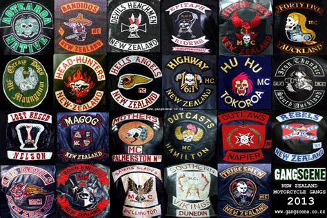 outlaw insurgents motorcycle club insurgents mc volume 10 books 90 motorcycle clubs real happy thursday needle