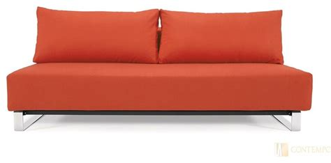 Futon Ottawa by Play Sofa Bed Futons Ottawa By Greyhorne Interiors