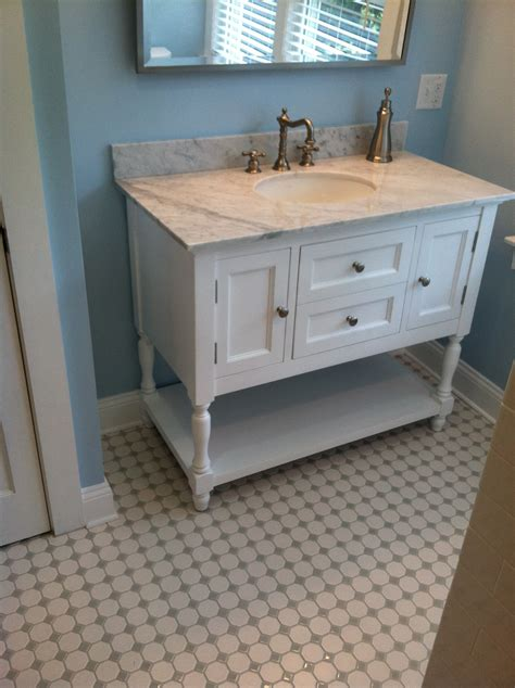 bathtub chelmsford basements basement remodeling chelmsford andover