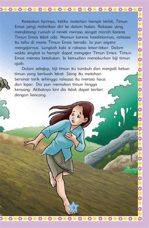 Buku Rakyat Nusantara 9 jual buku rakyat nusantara 4 oleh tim erlangga for gramedia digital indonesia