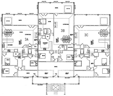 laser tag floor plan laser tag floor plan 100 laser tag floor plan map lifefill