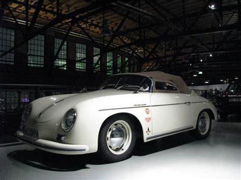 car museum classic car museum meilenwerk d 252 sseldorf