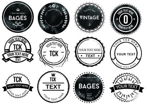 Kaos Distro Fyc Free Sticker free 20 vector badge logo icons titanui