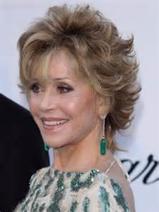 Beautiful short curly hairstyles for women over 50 axioscan com jpg