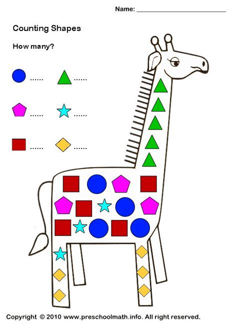 printable shapes games for kindergarten shape activities for preschoolers shapes worksheets for
