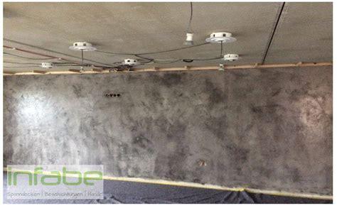 beton mineral resinence erfahrungen resinence beton mineral mischungsverh 228 ltnis zement