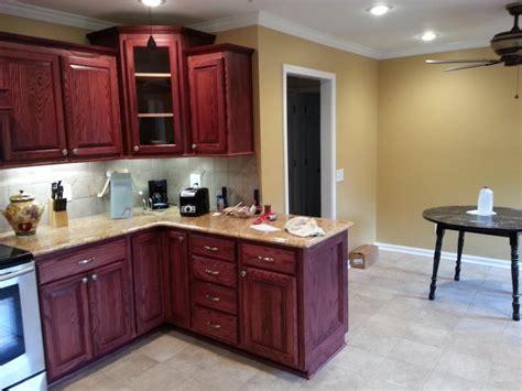 rebuilding kitchen cabinets rebuild kitchen cabinets kitchen cabinet rebuild by