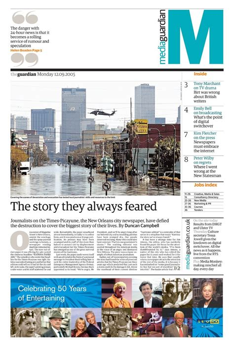 layout of guardian newspaper case study the guardian redesign design case study d