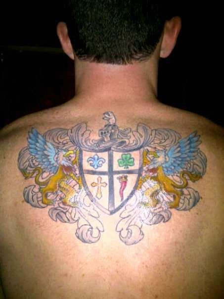 christian tattoo vancouver 72 best images about christian tat on pinterest flag