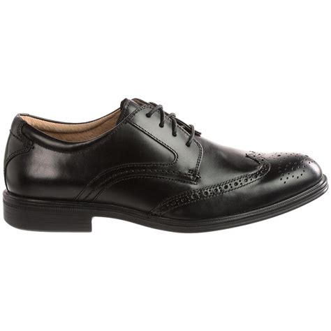 wingtip shoes florsheim network wingtip shoes for 9228n save 66