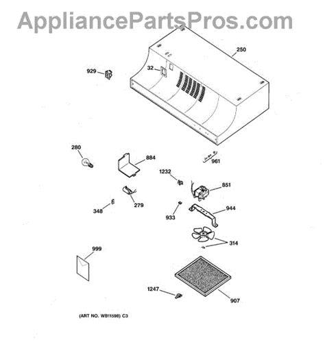 Viar Cross X 250 Se Switch Assy Starter Magnetic Ftse 23 3 1 parts for ge jn327x1ad range parts appliancepartspros
