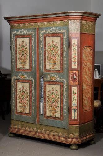 mobili tirolesi decorati vangelista mobili 1960 per vedere tutti i nostri