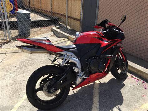 2008 cbr 600 for sale 100 honda cbr 600 price 2014 honda cbr600rr for
