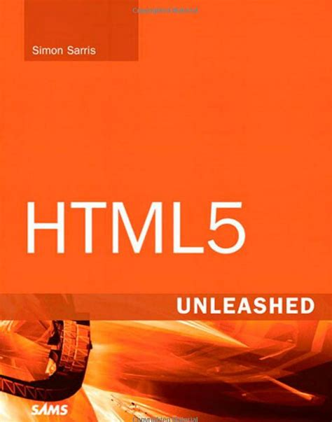 reference book html5 html5 roundup of the best books from html and css