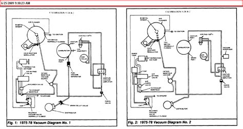 76 f250 ignition wiring diagram ignition free