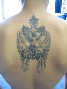 christian tattoo artists columbus ohio christian tattoos on pinterest cross tattoos crosses