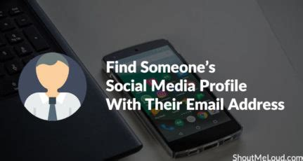 Search Social Media By Email 5 Growth Hacking Blogs You Must Subscribe To