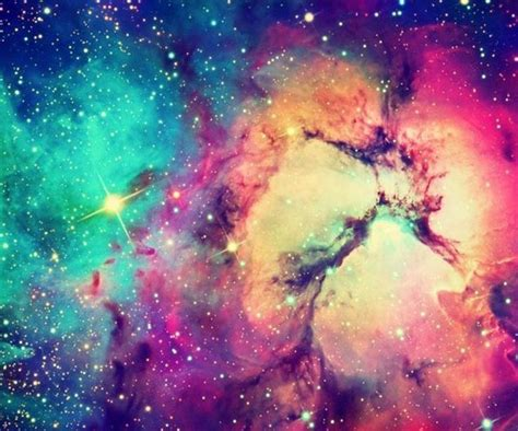 wallpaper universe tumblr beautiful galaxy backgrounds tumblr google search