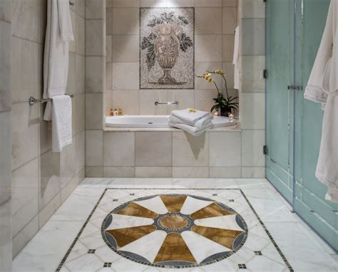 hotels with walk in bathtubs 17 best ideas about walk in bathtub on pinterest walk in