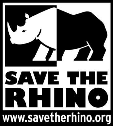 rhino s energy drink rhino s energy drink