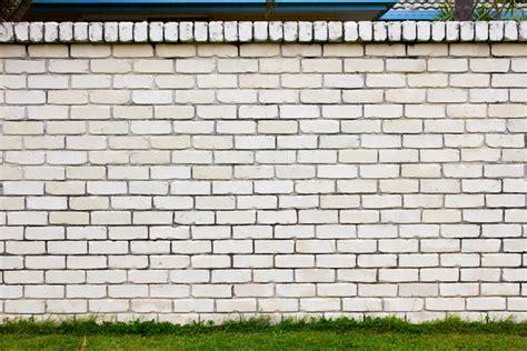 wann baugenehmigung erforderlich gartenmauer 187 wann ist eine genehmigung n 246 tig