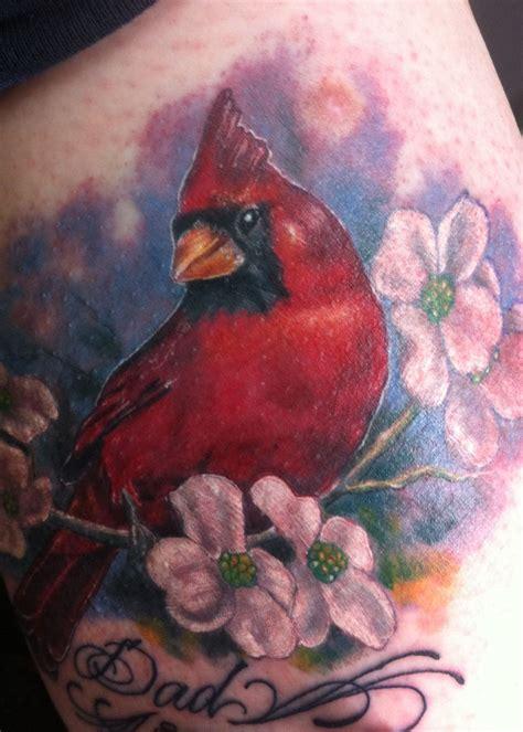 cardinal tattoo designs cardinal tattoos for cardinal weregild