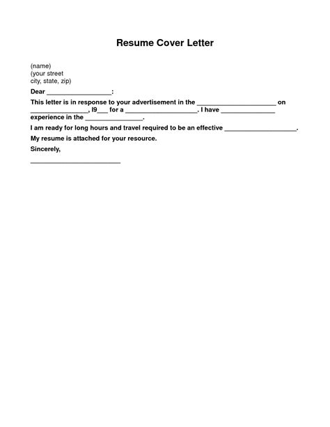 amazing cover letters cover letters for resumes free amazing cover letters for
