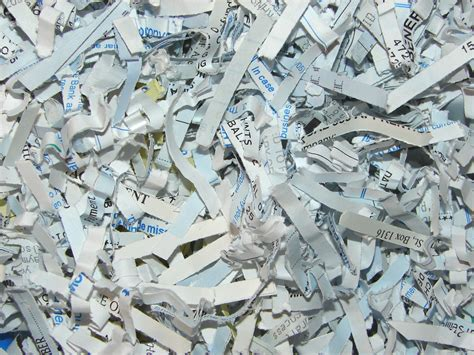 How To Make Shredded Paper - shredded paper texture by fantasystock on deviantart